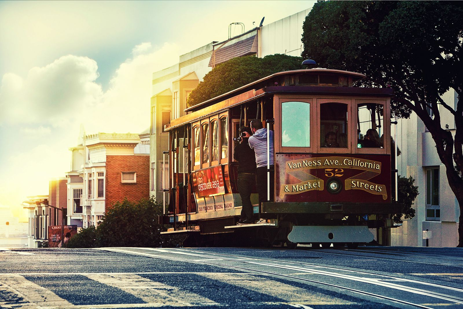 15 Fun Experiences You Must Have In San Francisco (11)
