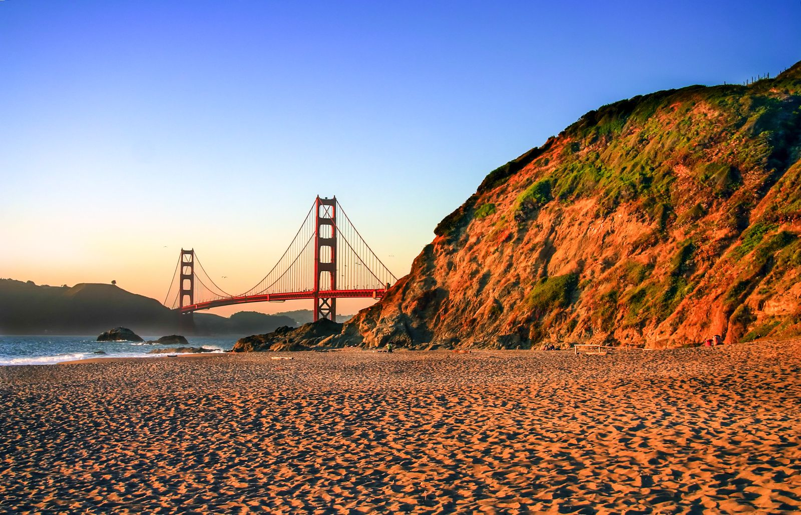 15 Fun Experiences You Must Have In San Francisco (15)