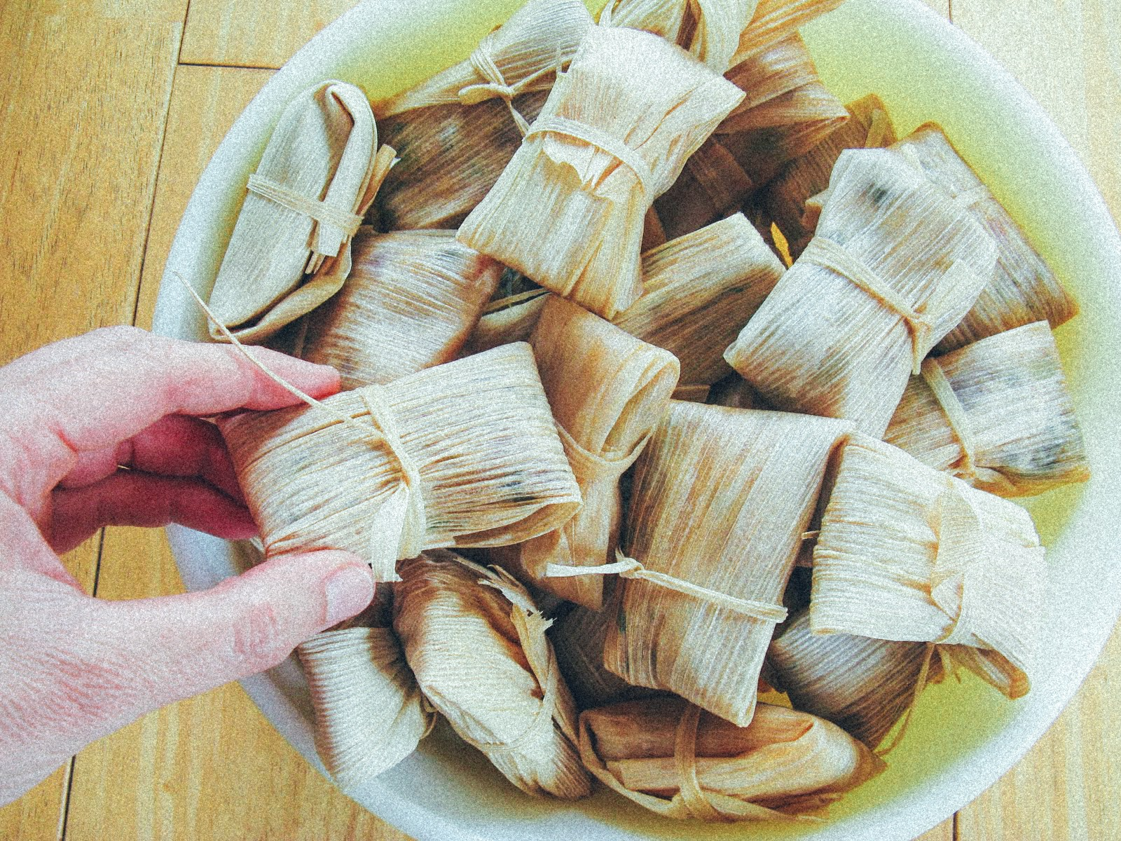 12 Absolutely Delicious Meals You Have To Try In Cuba! (14)
