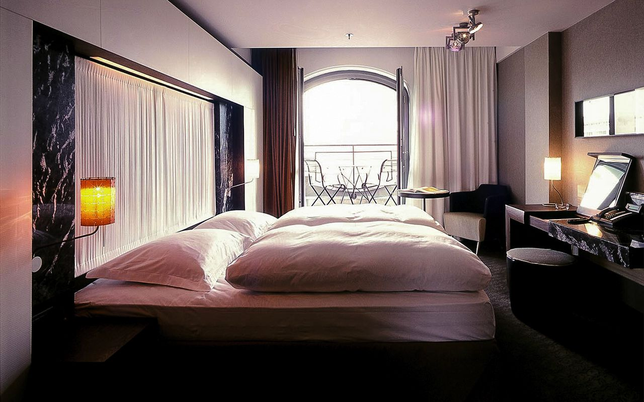 11 Beautiful Boutique Hotels To Stay In Berlin (28)
