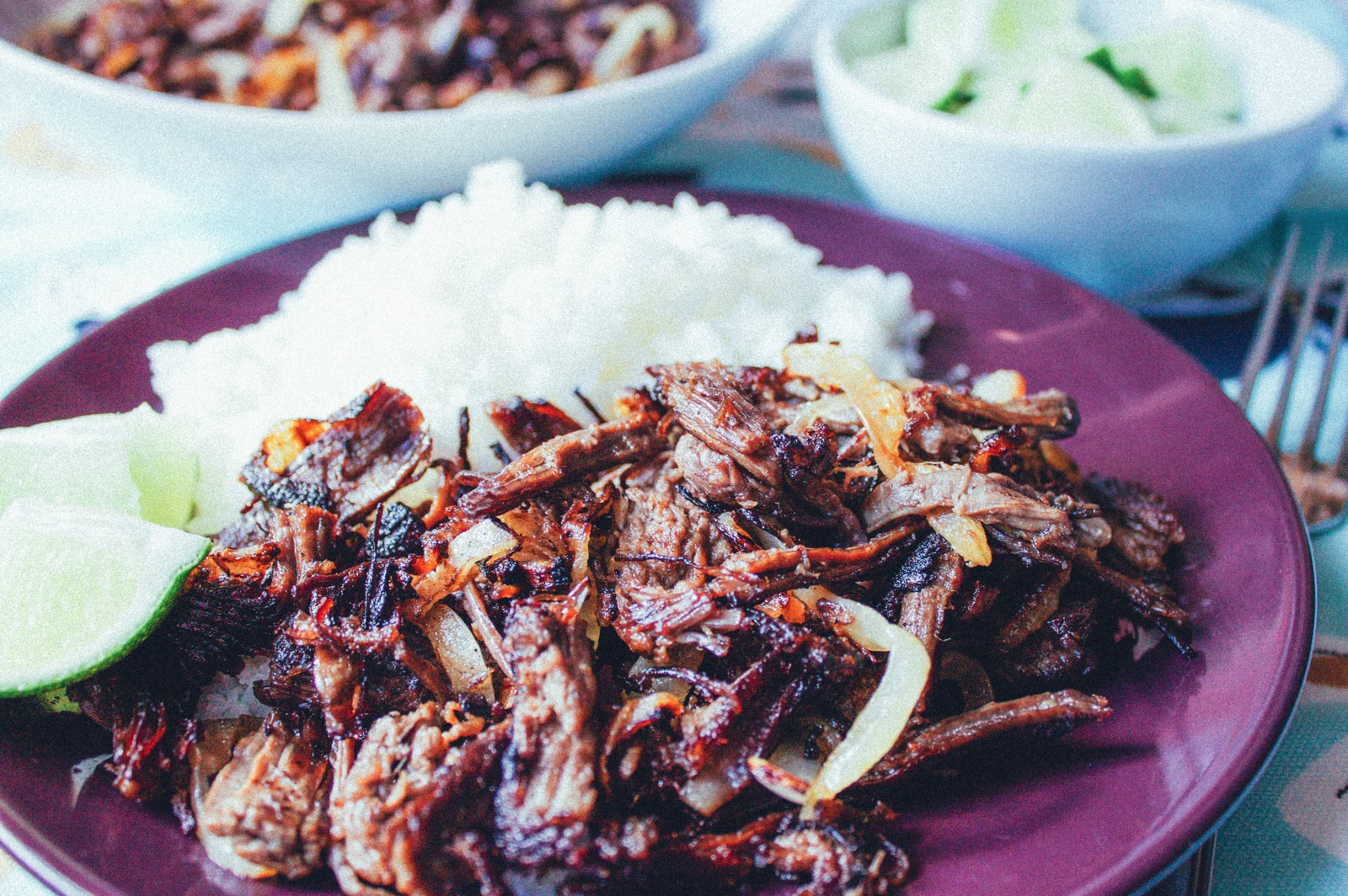 12 Absolutely Delicious Meals You Have To Try In Cuba! (16)