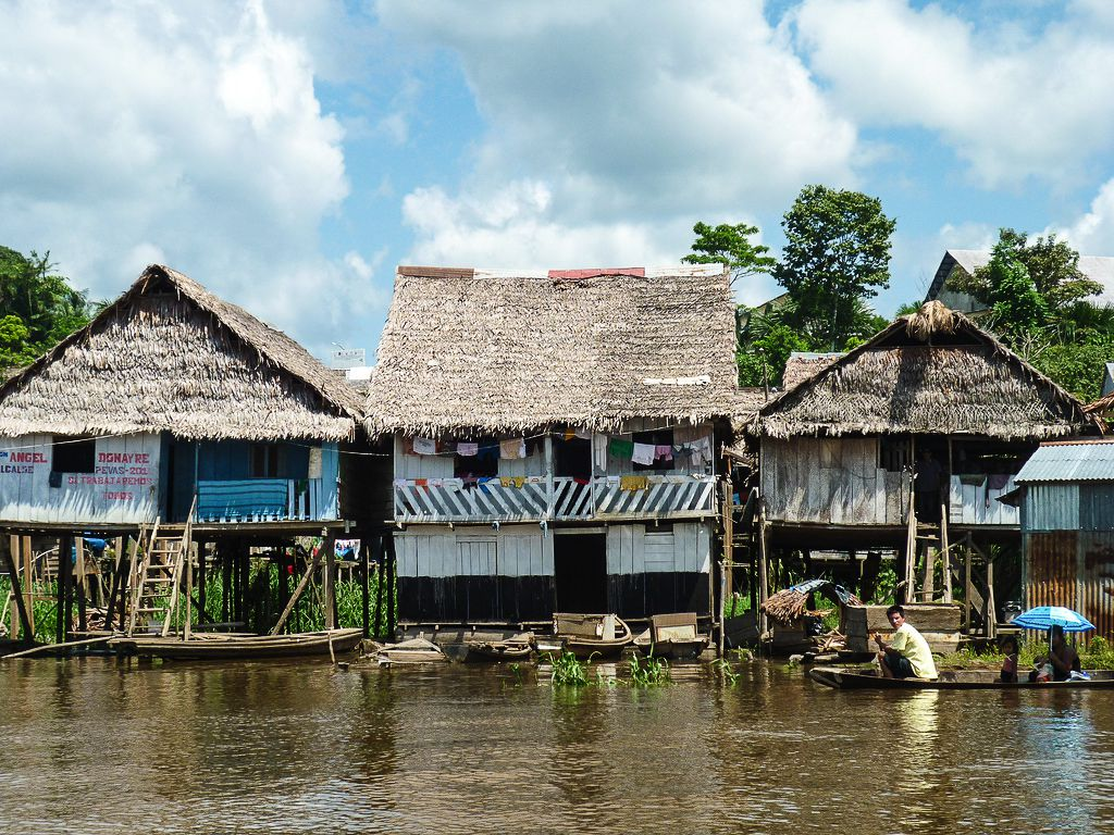 10 Beautiful Villages That You Must Visit In Peru (1)