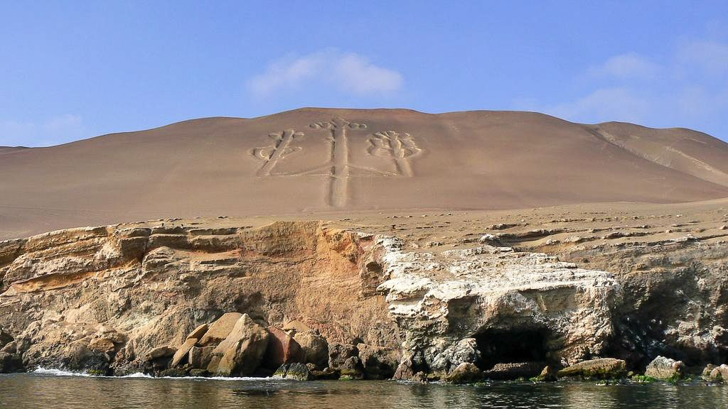 10 Beautiful Villages That You Must Visit In Peru (9)