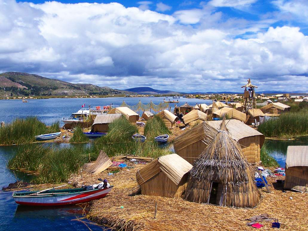 10 Beautiful Villages That You Must Visit In Peru (11)