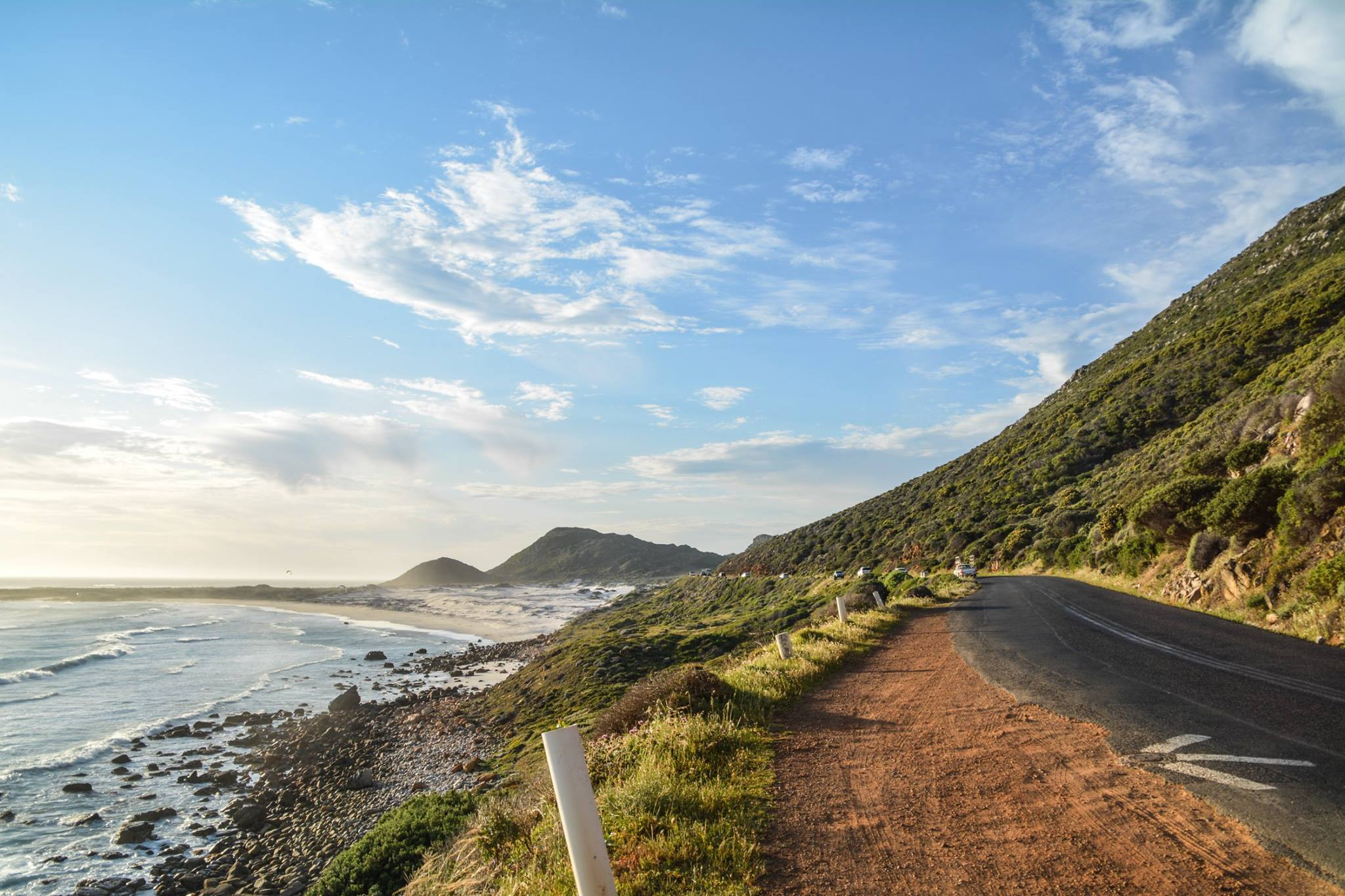 6 Breathtaking Experiences You Must Have Just Outside Of Cape Town, South Africa (17)