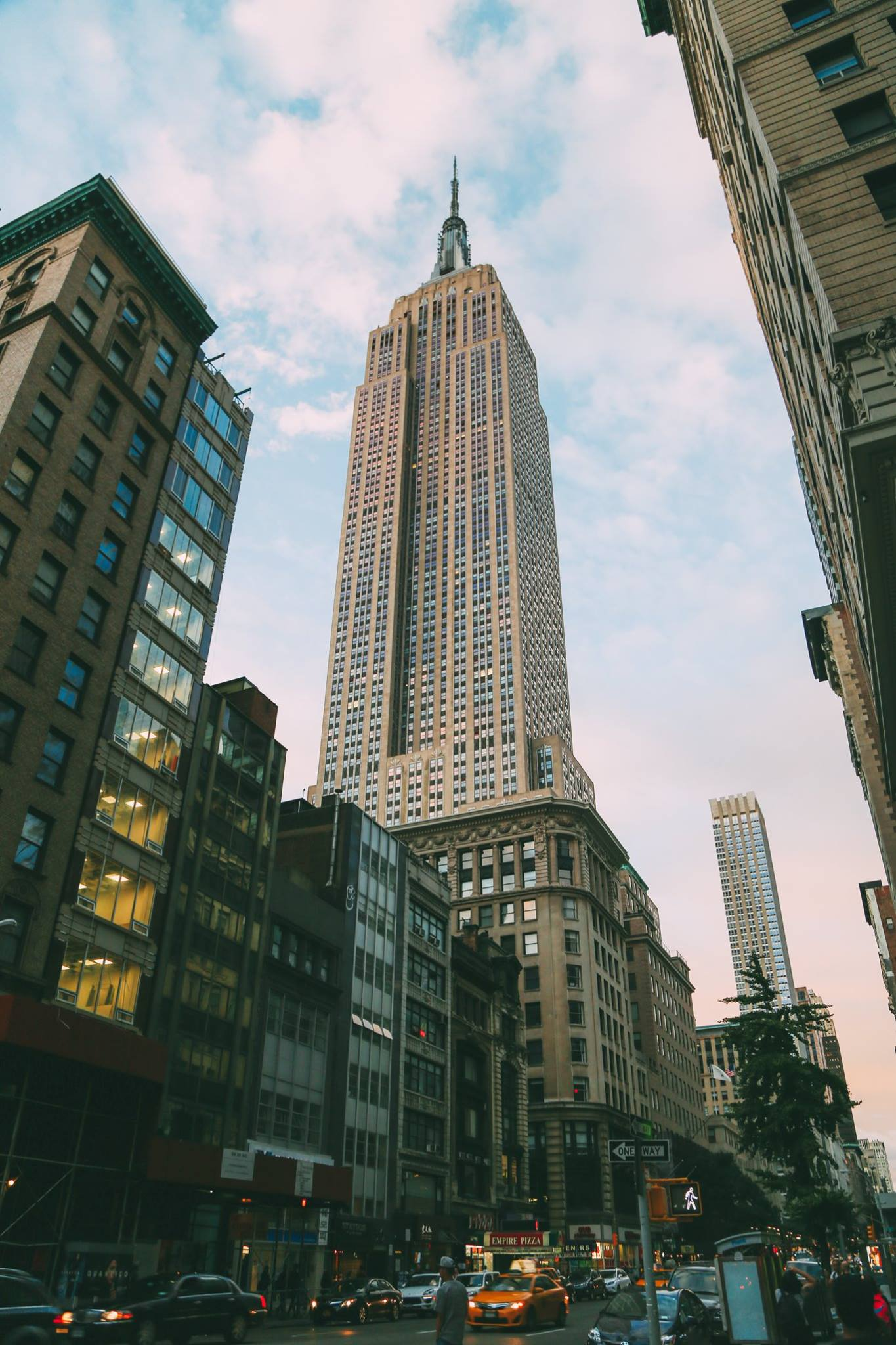 27 Random Experiences That Will Make You Happy In New York City! (8)