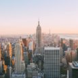 What To Do: Your First Visit To New York City