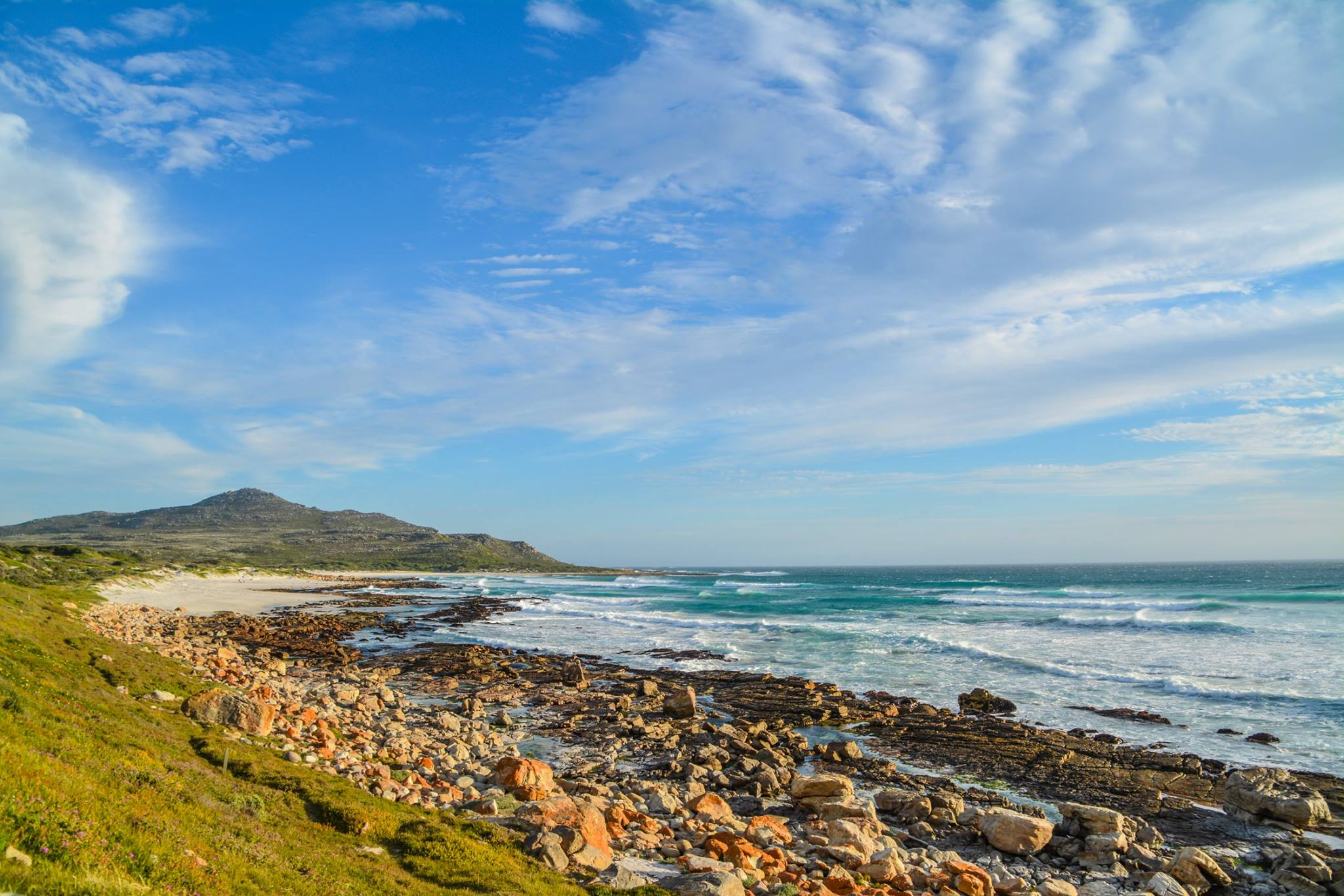 6 Breathtaking Experiences You Must Have Just Outside Of Cape Town, South Africa (15)