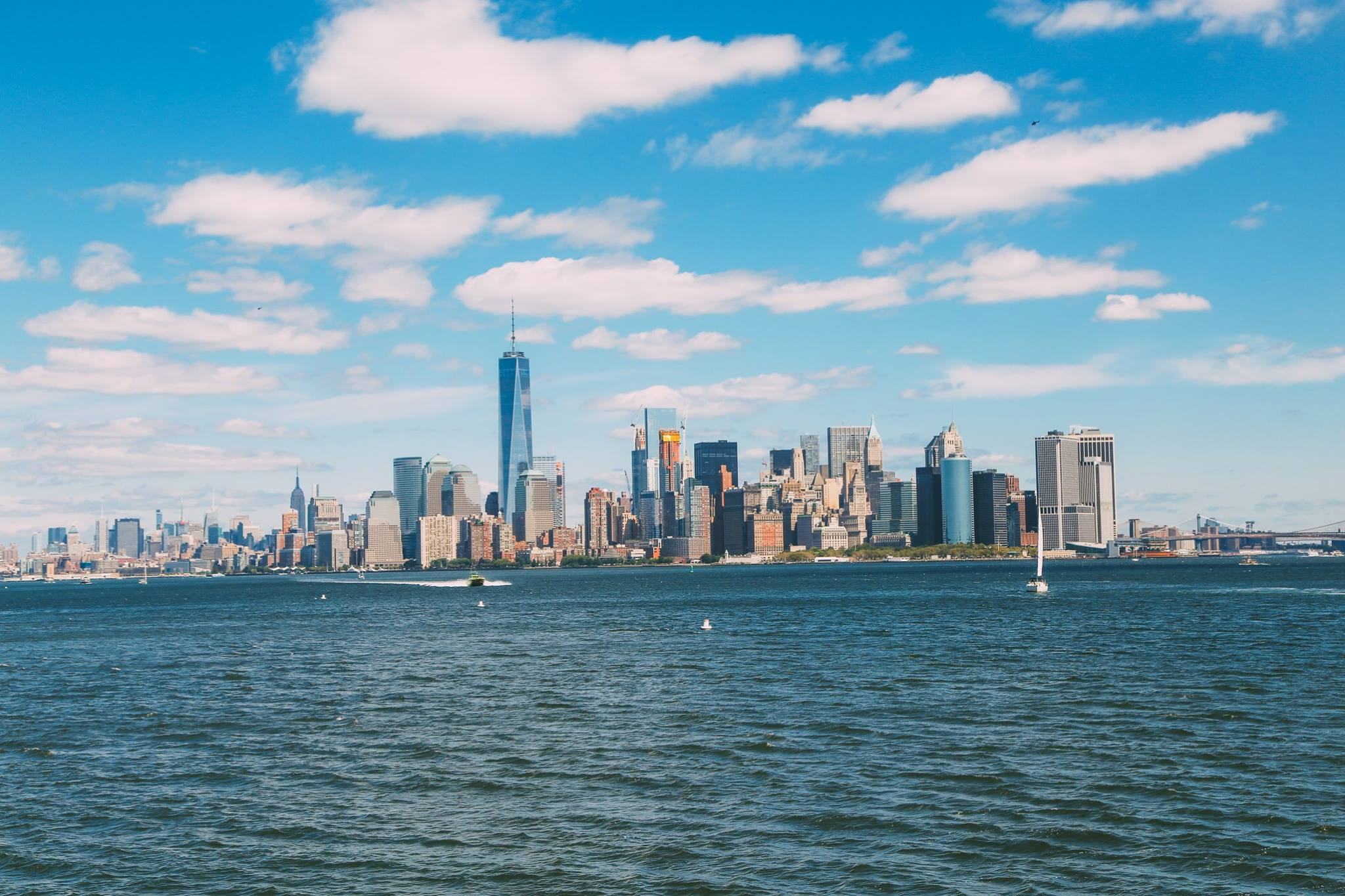 27 Random Experiences That Will Make You Happy In New York City! (15)