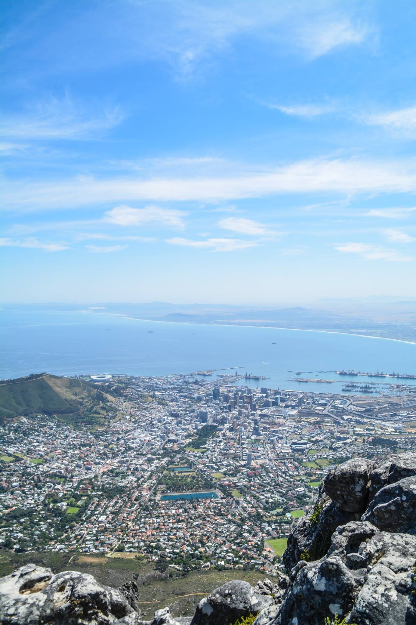 6 Breathtaking Experiences You Must Have Just Outside Of Cape Town, South Africa (22)