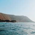 Postcards From Lobos Island And Fuerteventura