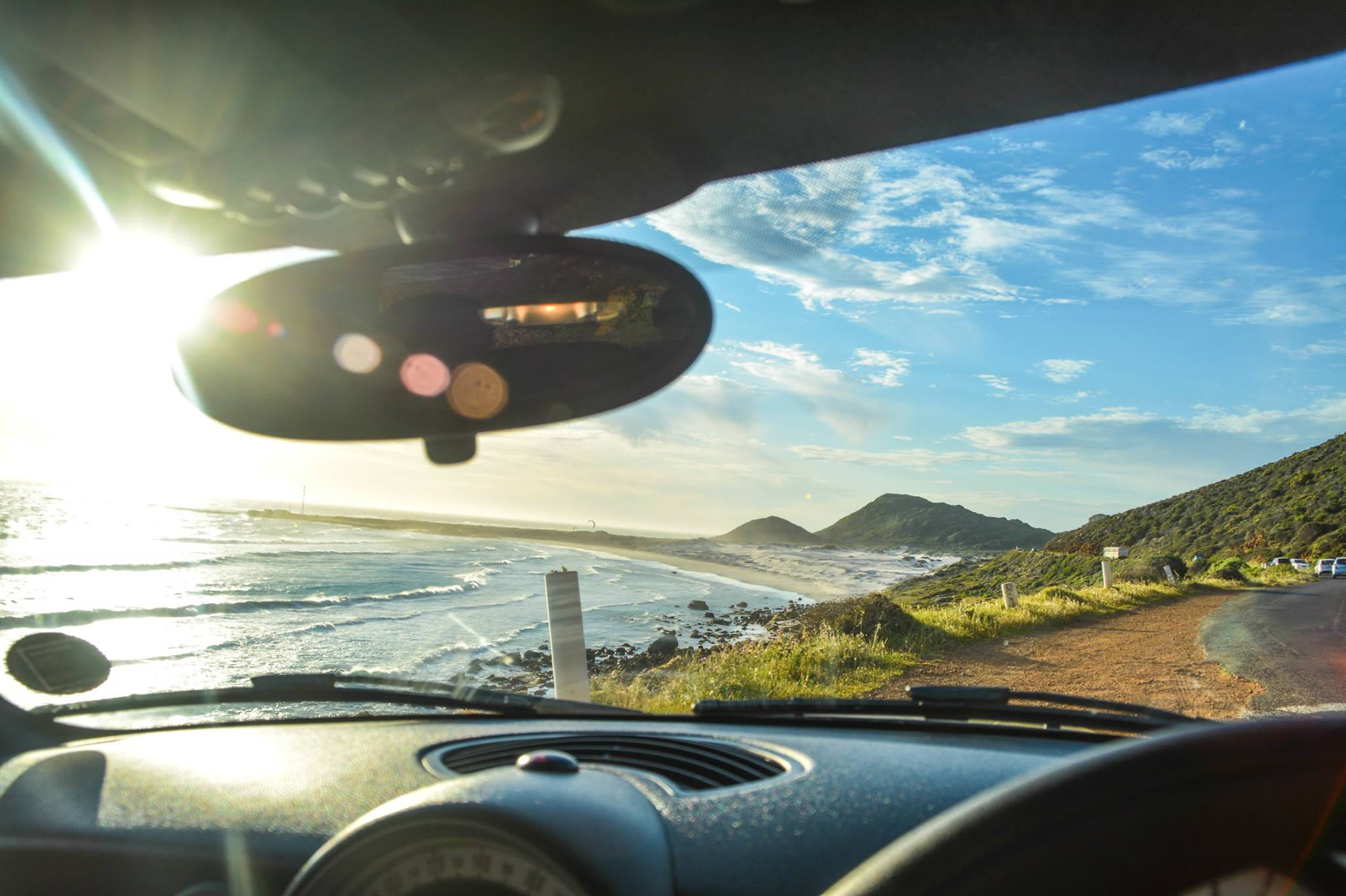 6 Breathtaking Experiences You Must Have Just Outside Of Cape Town, South Africa (9)