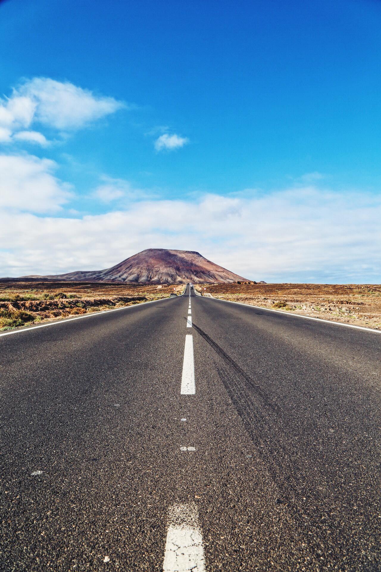 Photo Updates From Lobos Island And Fuerteventura (10)