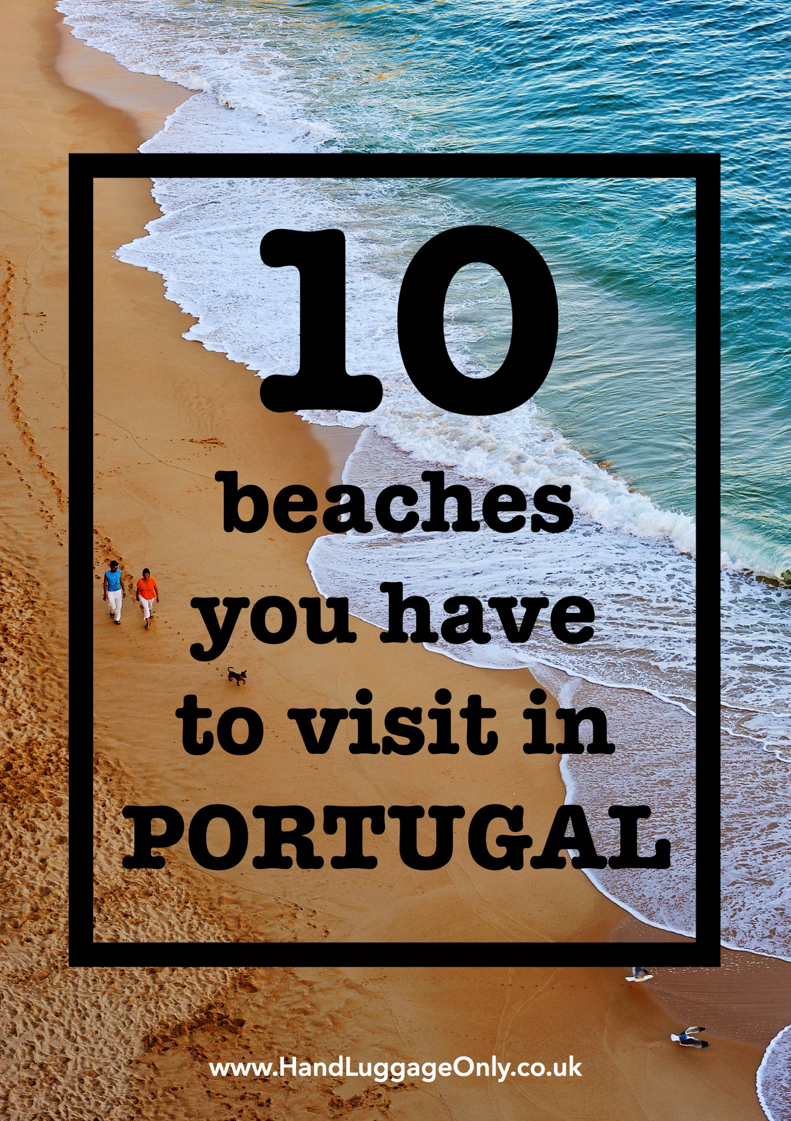 10 Beautiful Beaches You Have To Visit In Portugal (1)