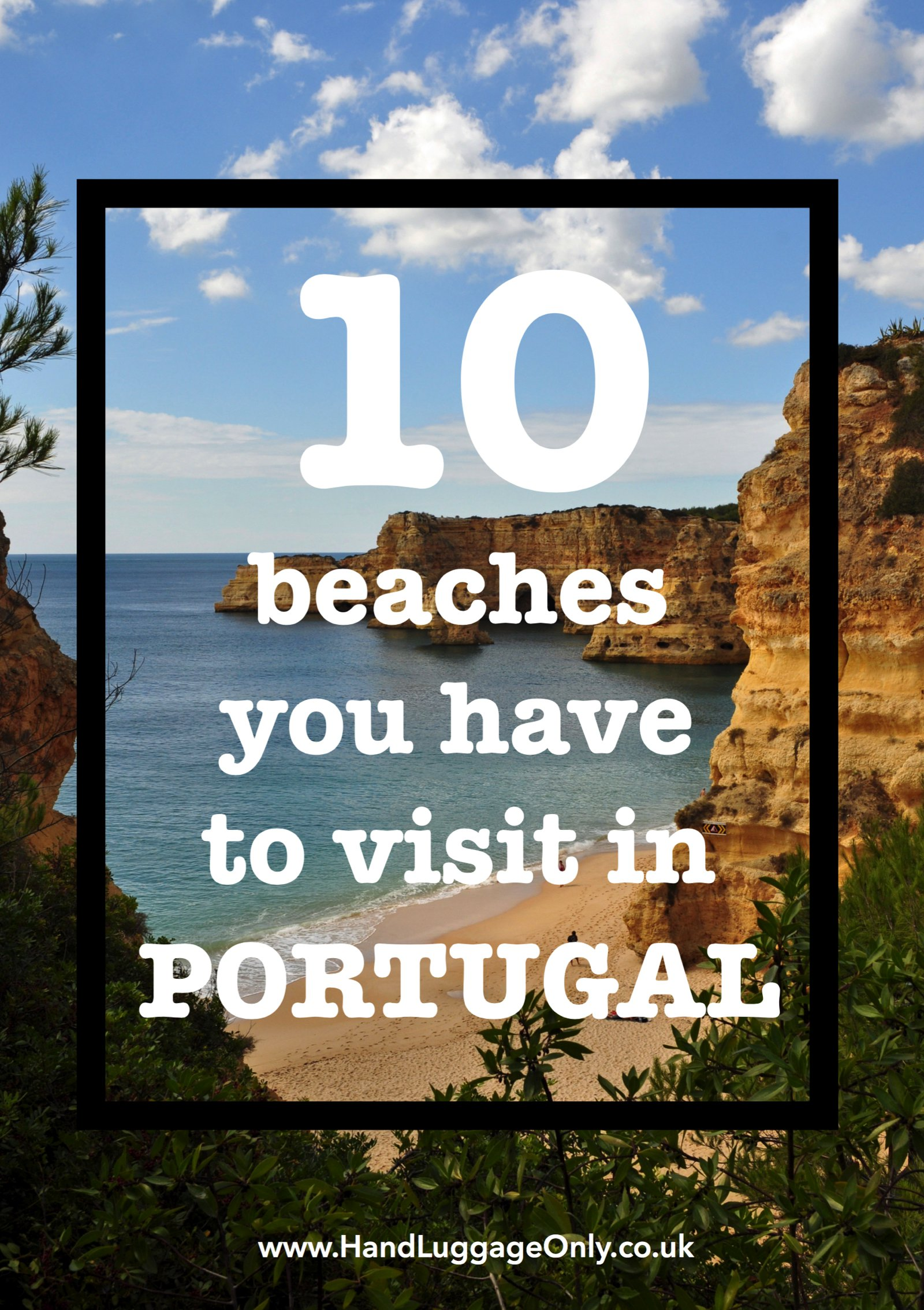 10 Beautiful Beaches You Have To Visit In Portugal (12)