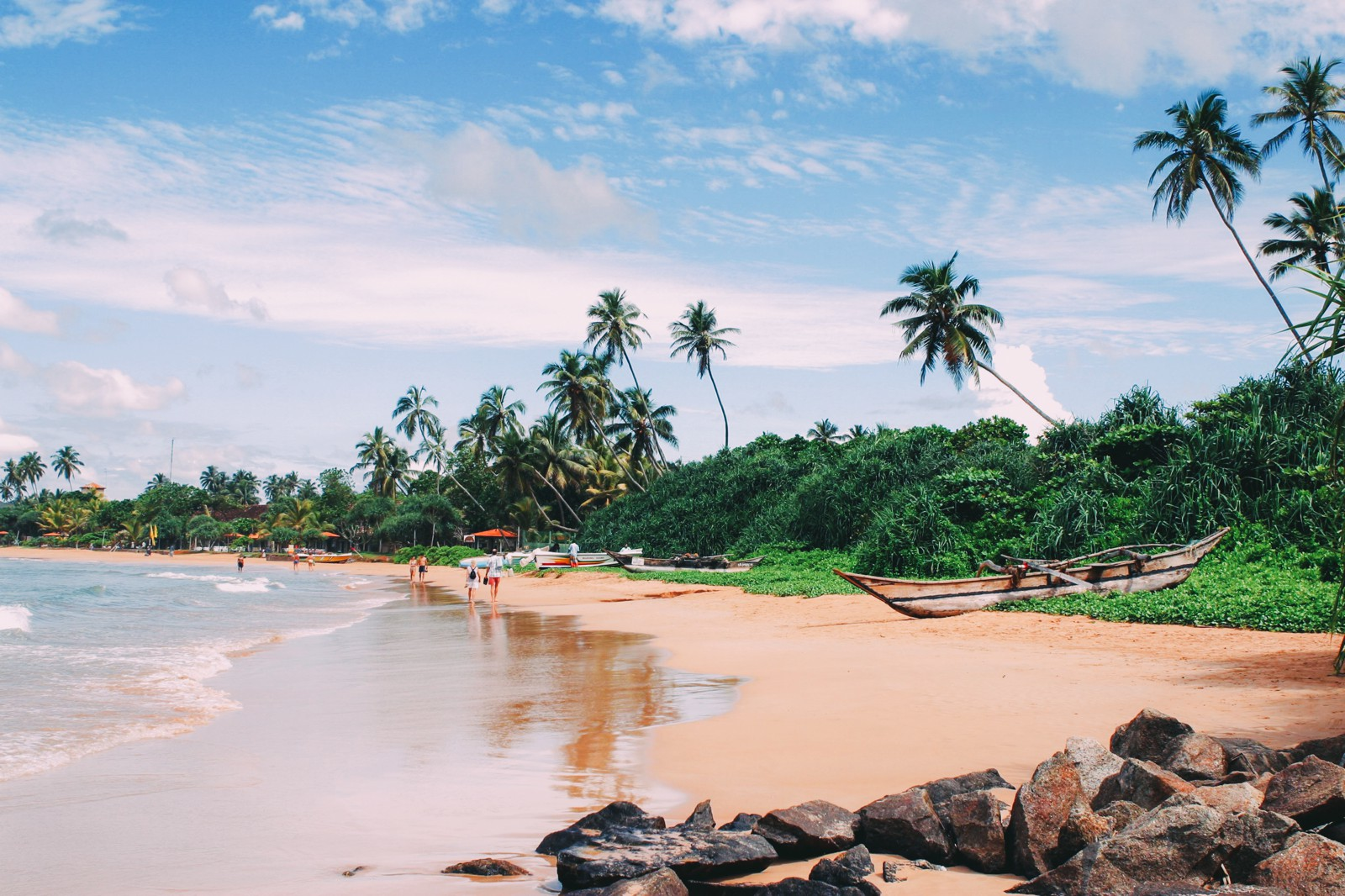 10 Beaches You Have To Visit In Sri Lanka (2)