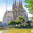 6 Must See Pieces Of Architecture By Gaudí In Barcelona