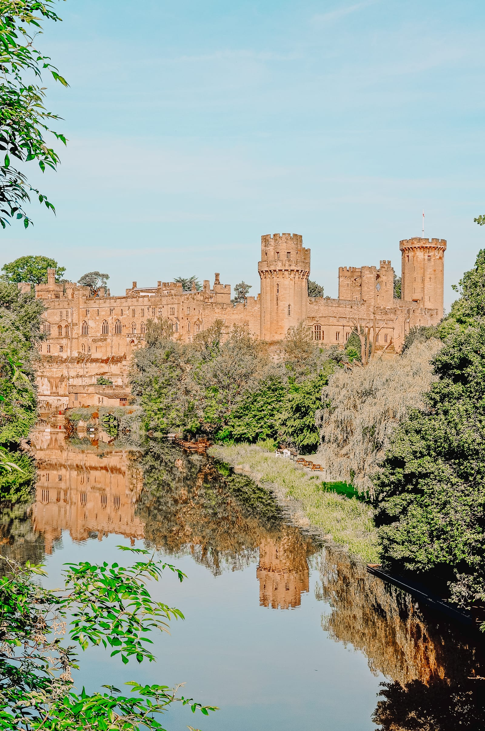 17 Best Castles In England To Visit (7)