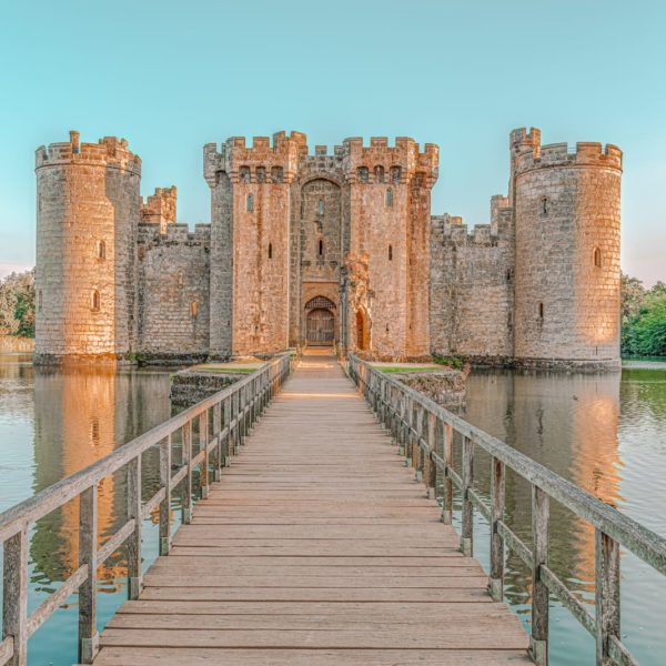 17 Best Castles In England To Visit (5)