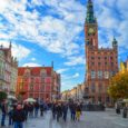 Why You Should Spend A Weekend In Picturesque Gdańsk, Poland