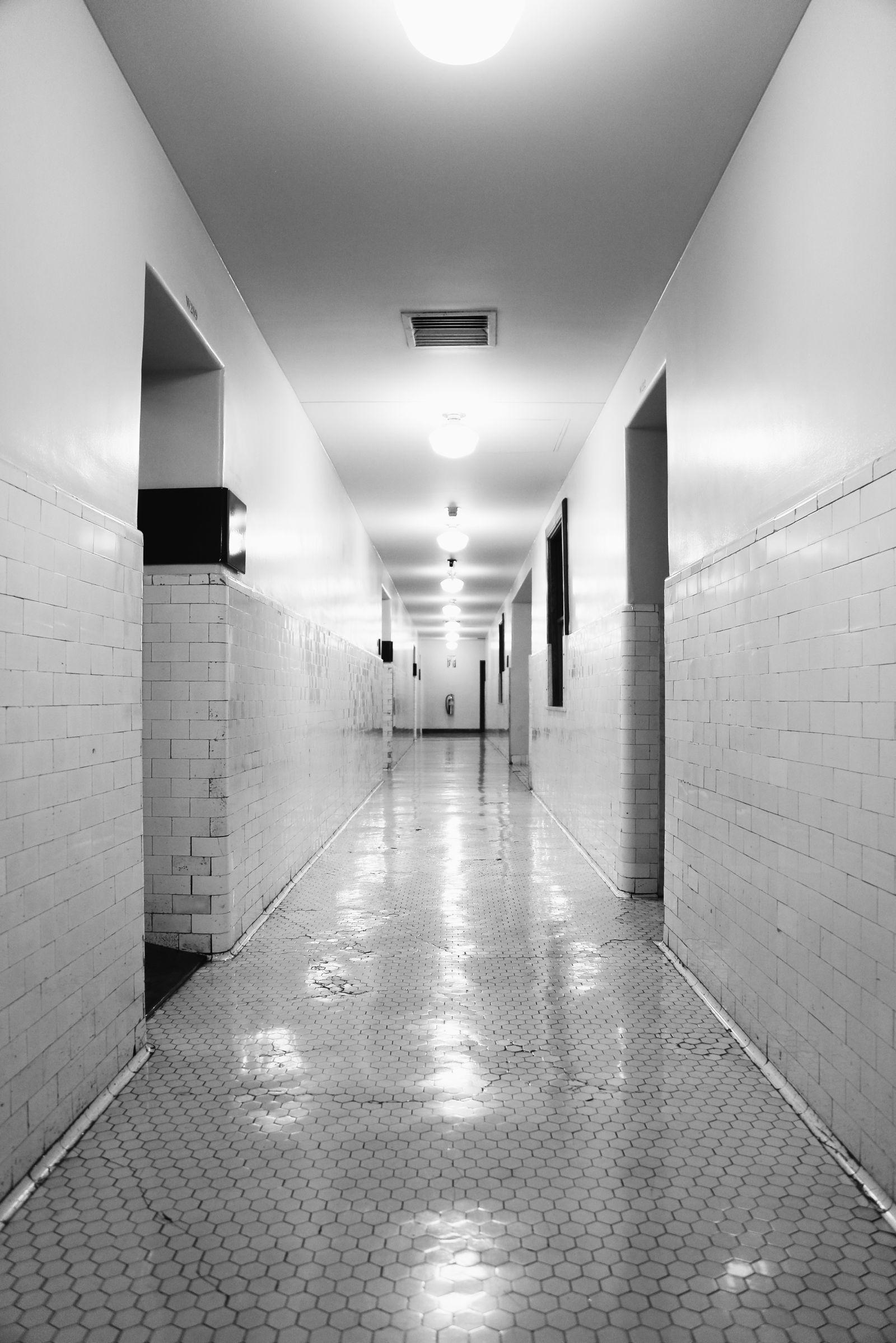 Exploring Ellis Island In New York City (12)