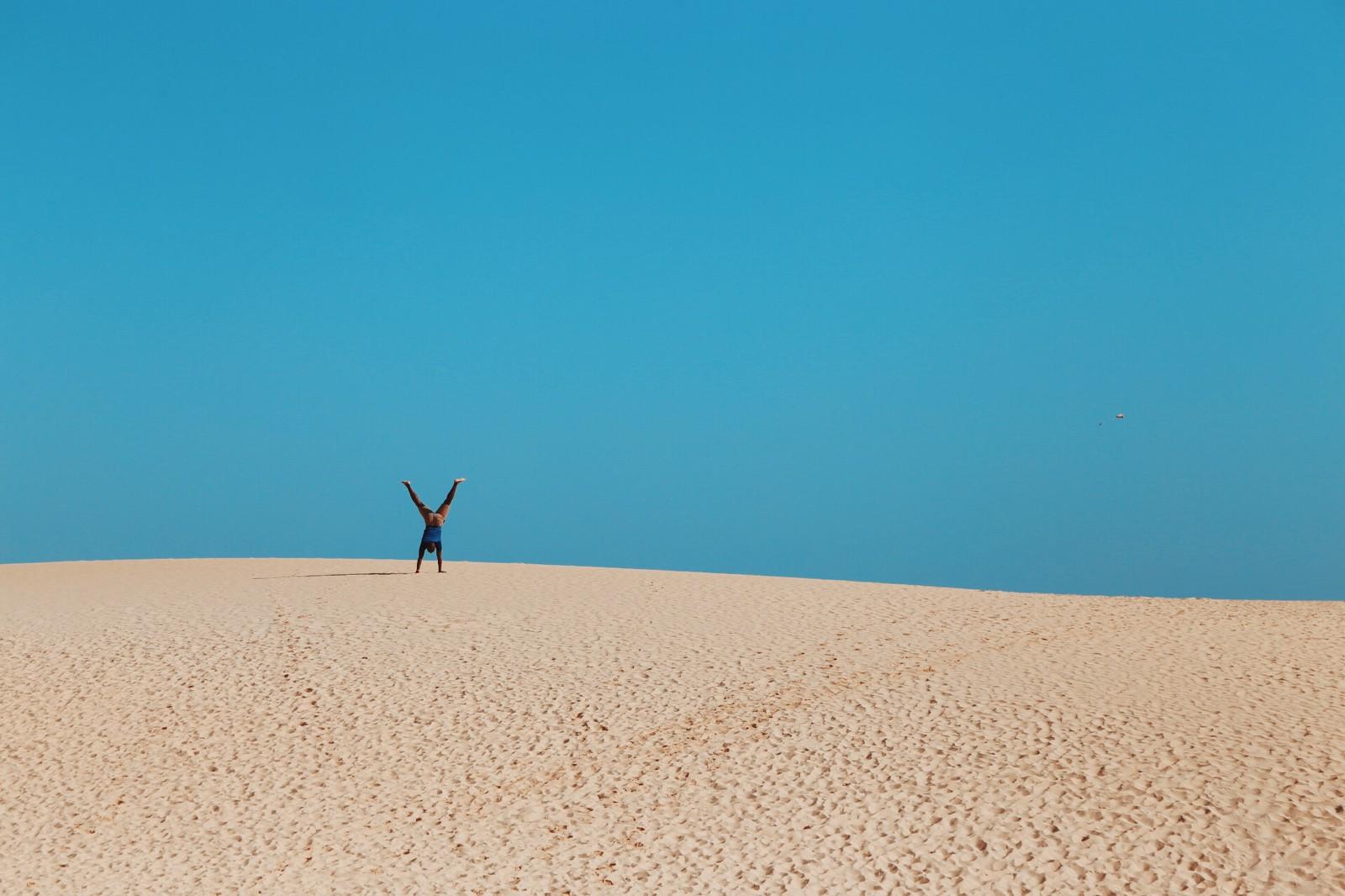 Photo Updates From Lobos Island And Fuerteventura (8)