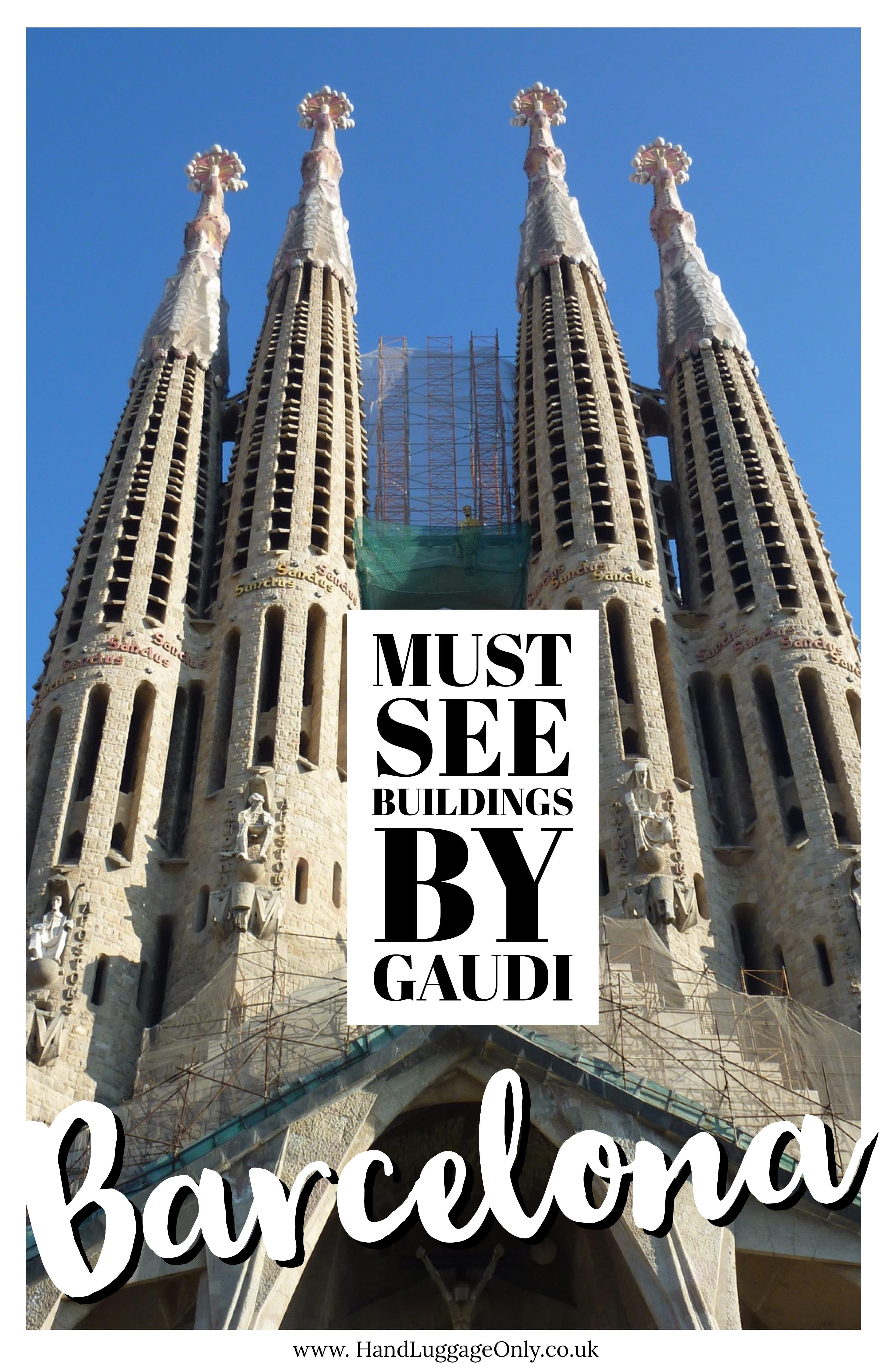 6 Must See Buildings By Gaudi In Barcelona (11)