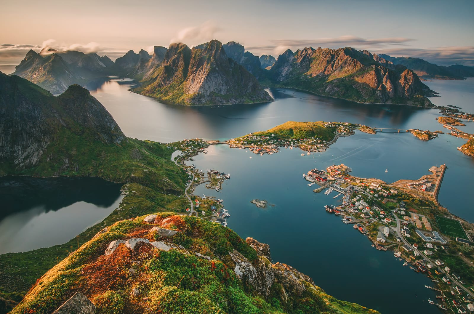 10 Reasons Why You Need To Visit The Lofoten Islands In Norway (20)