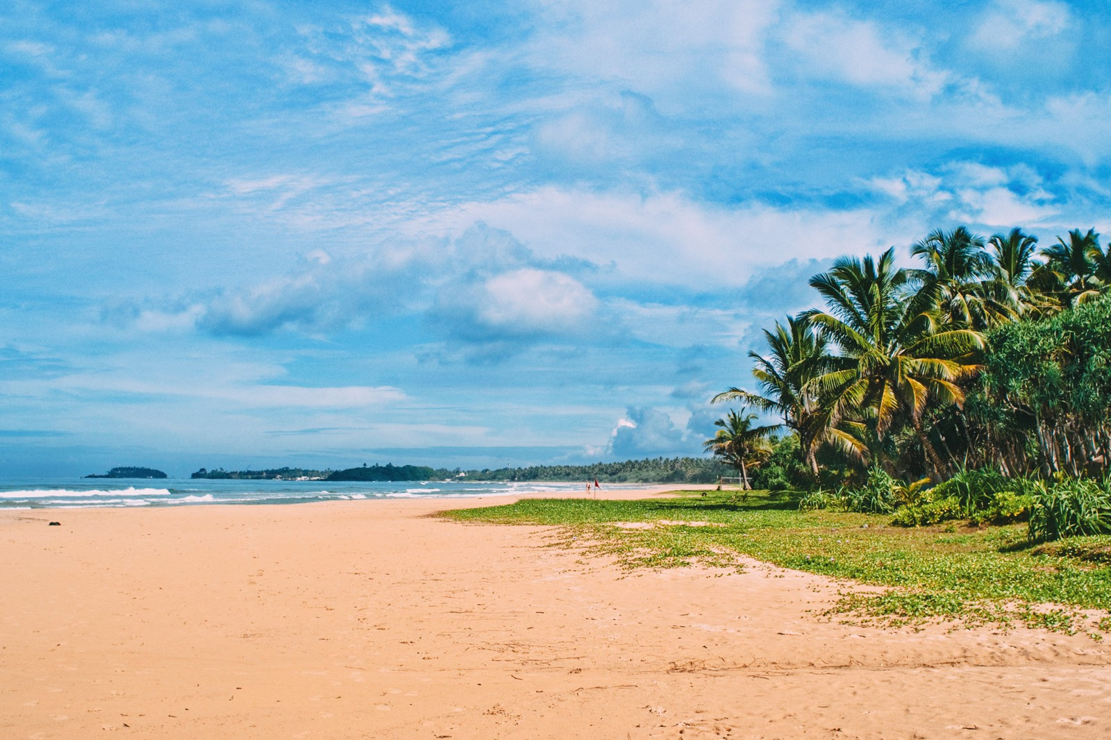 10 Beaches You Have To Visit In Sri Lanka (7)