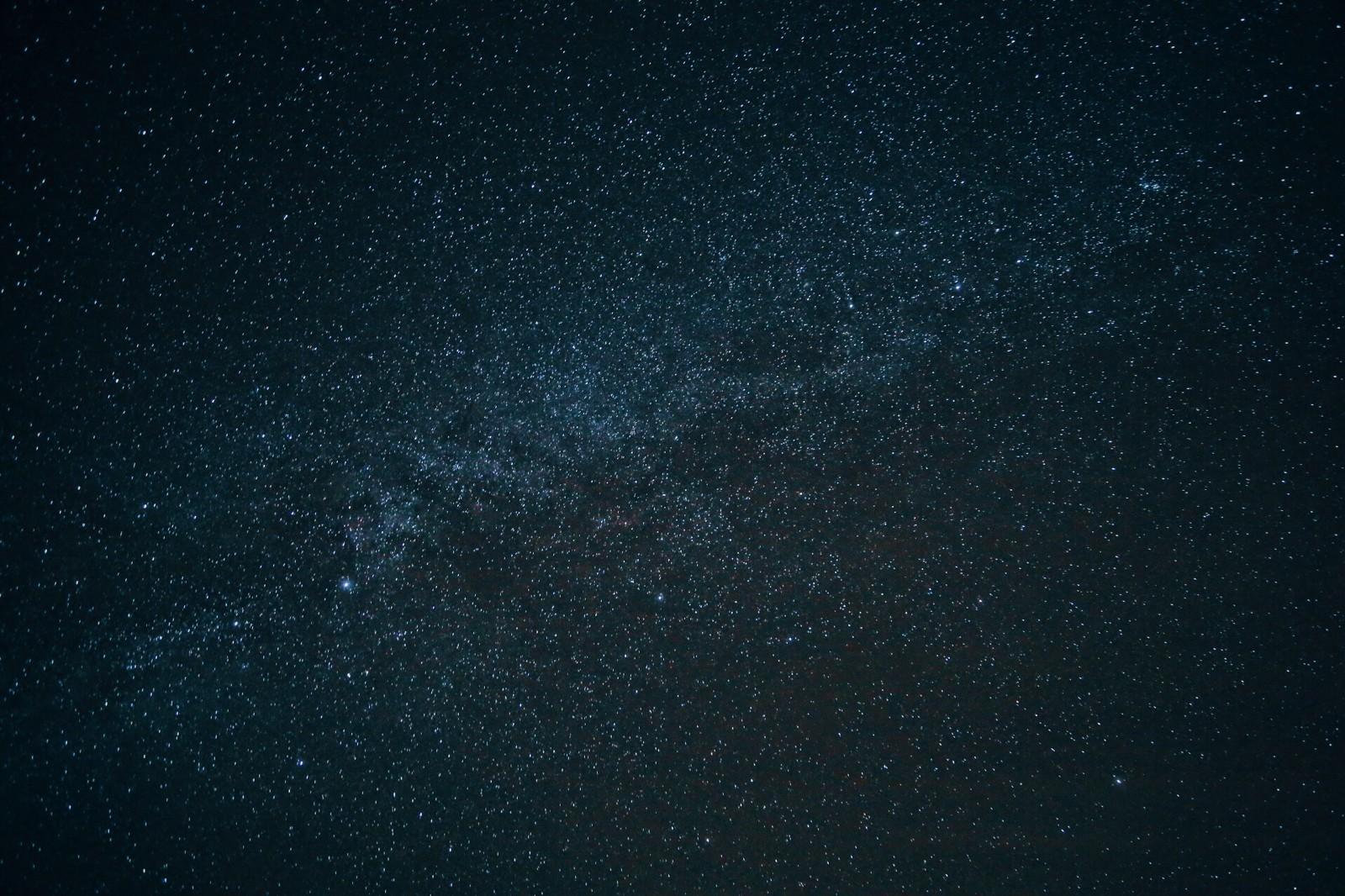 Photo Updates From Lobos Island And Fuerteventura (6)