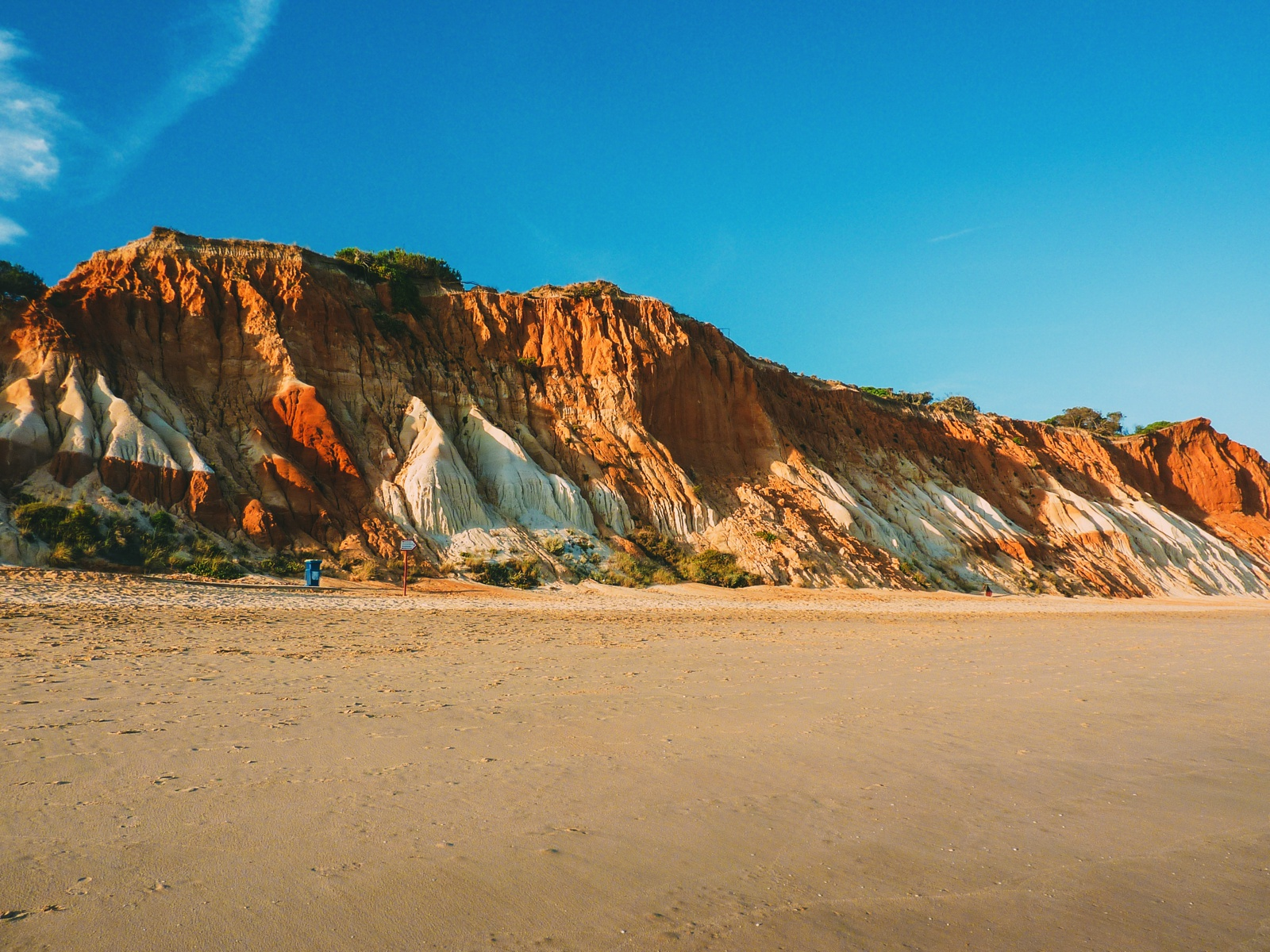 10 Beautiful Beaches You Have To Visit In Portugal (9)