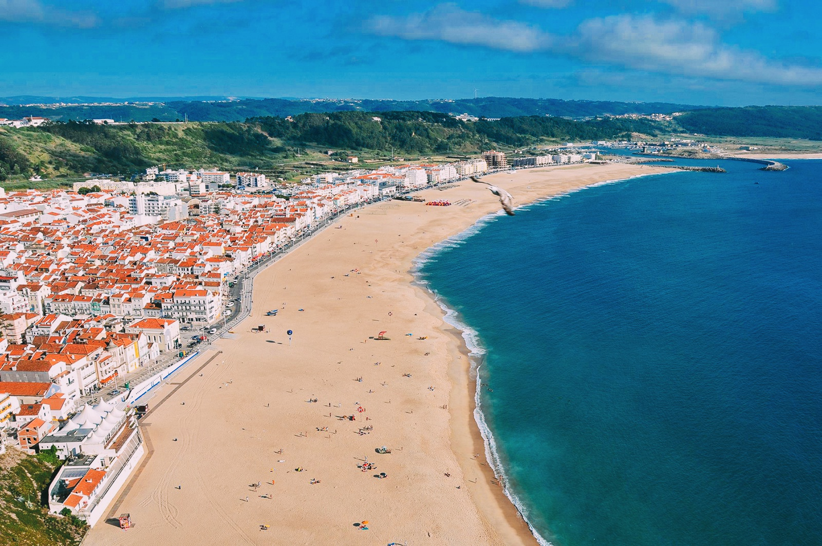 10 Beautiful Beaches You Have To Visit In Portugal (6)