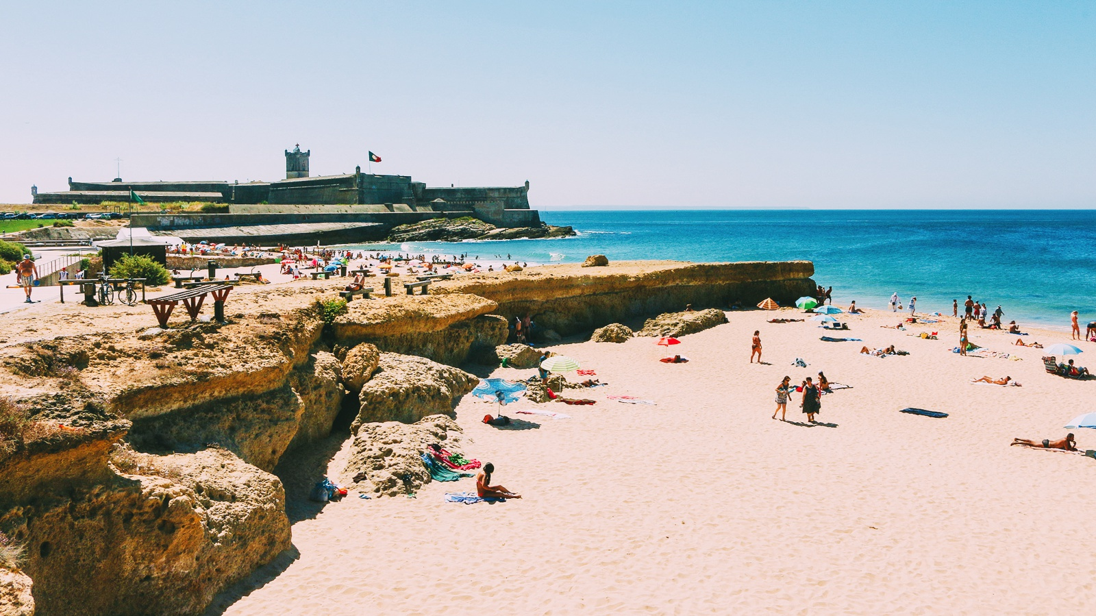10 Beautiful Beaches You Have To Visit In Portugal (3)