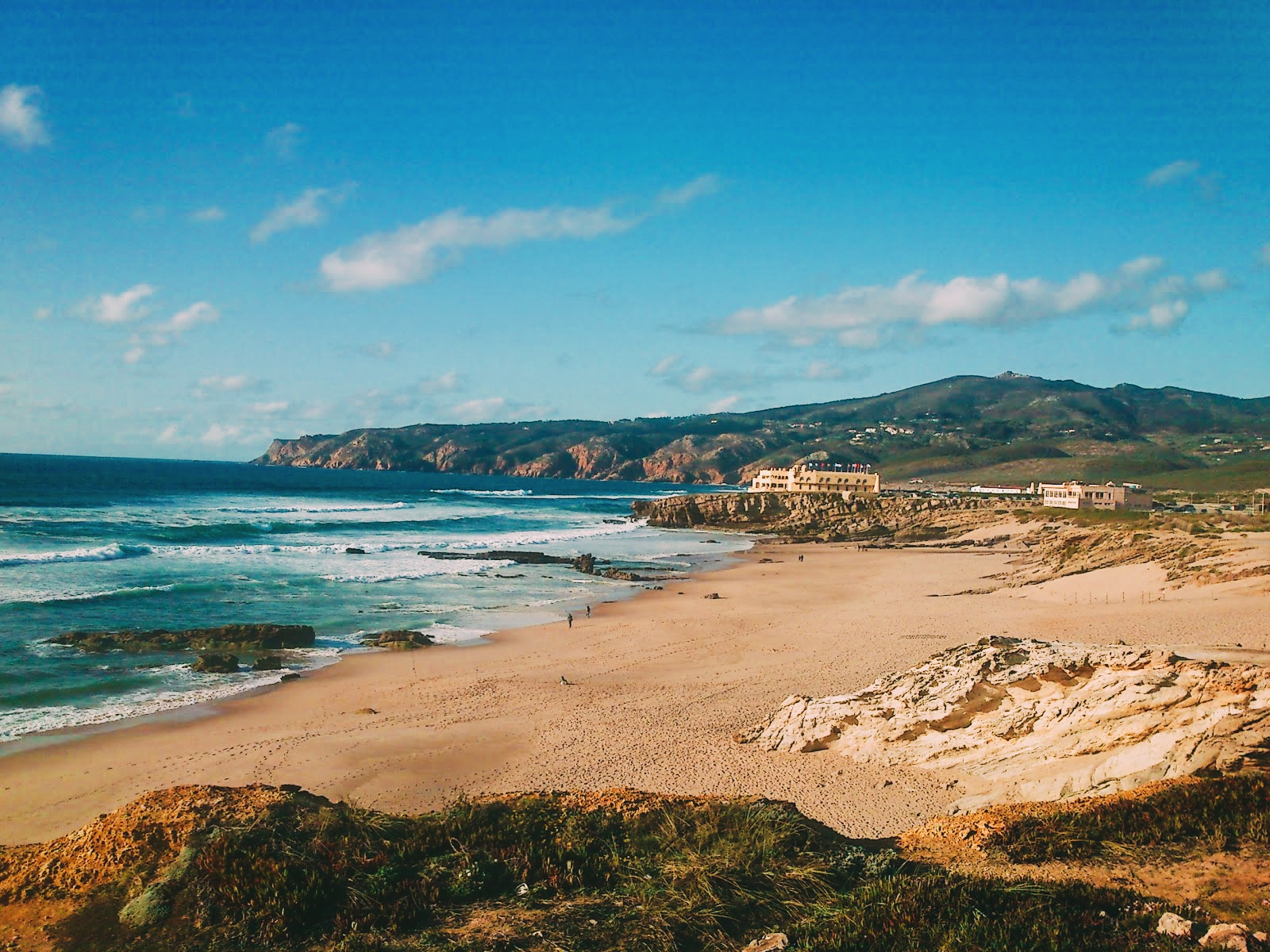 10 Beautiful Beaches You Have To Visit In Portugal (7)