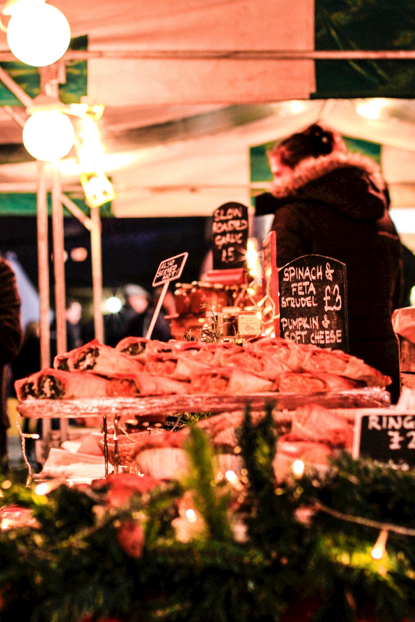 8 Essential Experiences To Have In London This Winter (11)