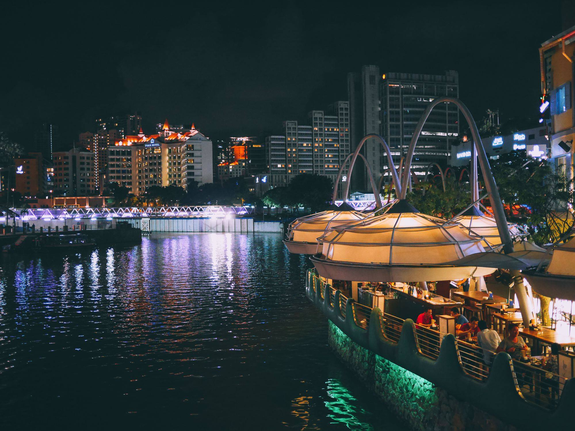 12 Places You Need To Experience In Singapore (14)