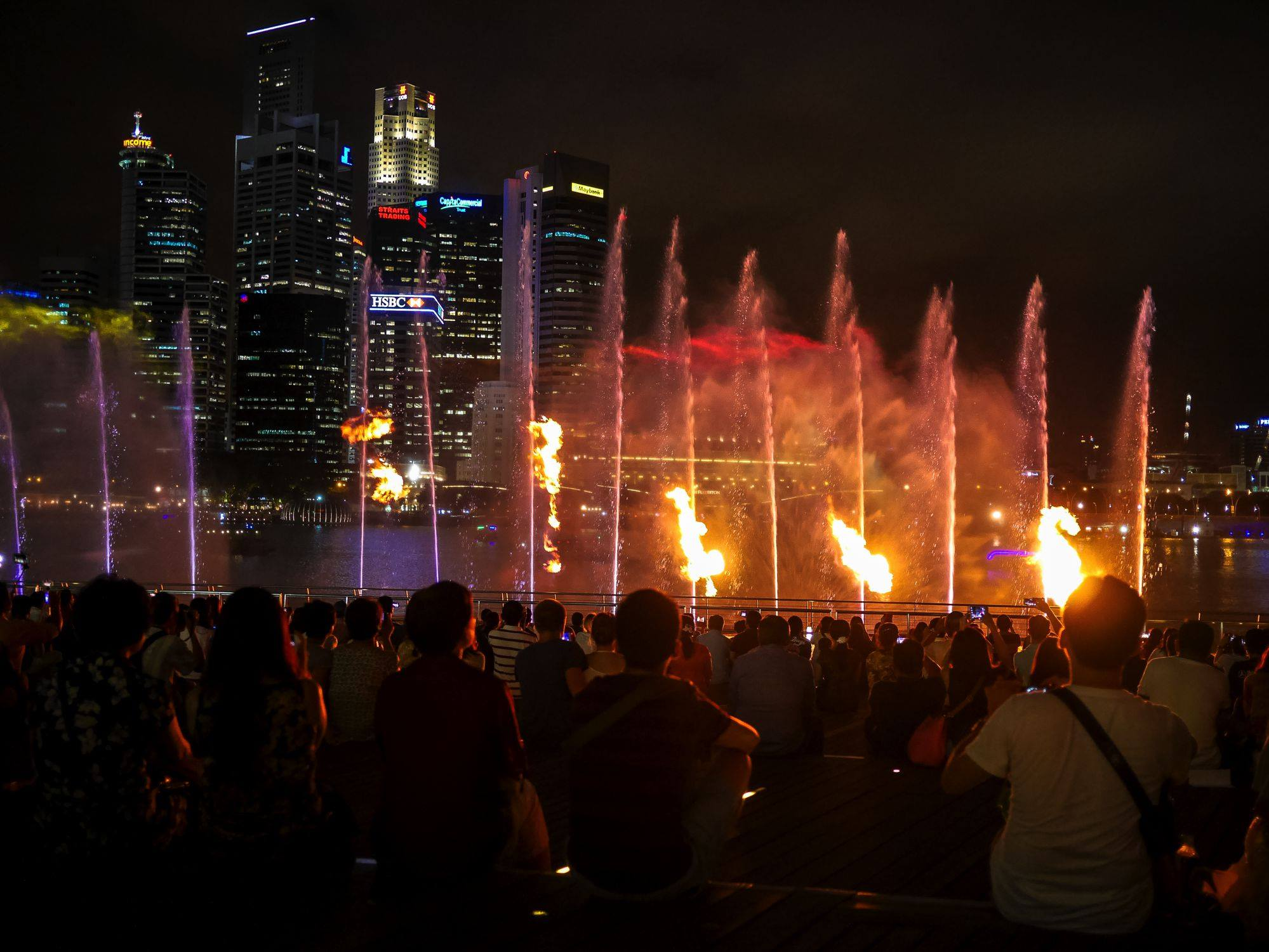 12 Places You Need To Experience In Singapore (34)