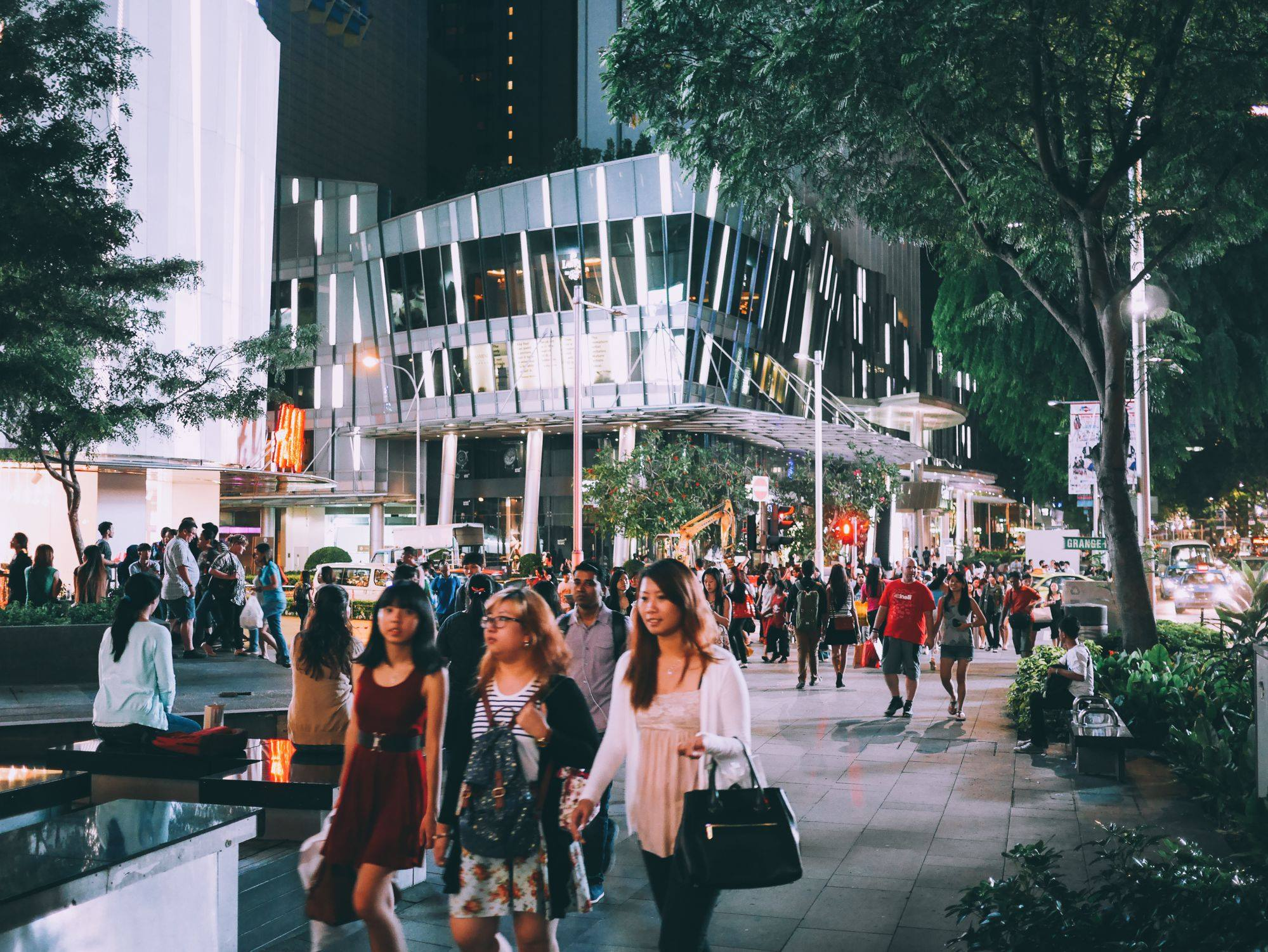 12 Places You Need To Experience In Singapore (23)