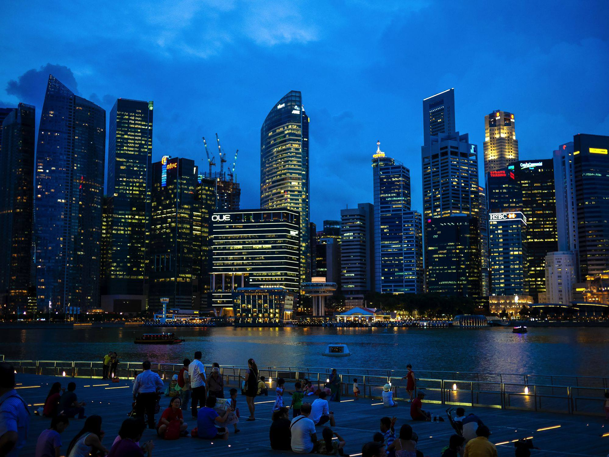 12 Places You Need To Experience In Singapore (32)