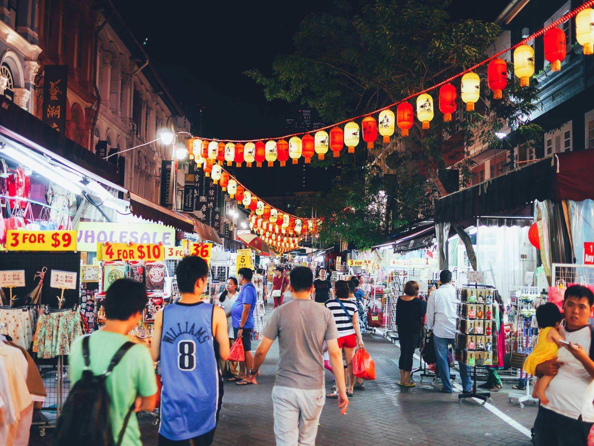 12 Places You Need To Experience In Singapore (37)