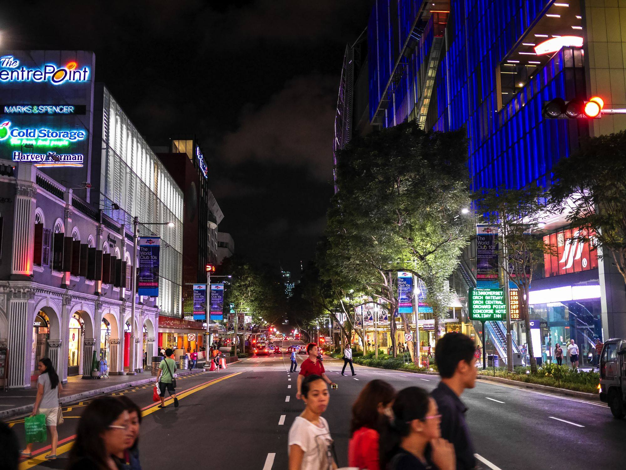 12 Places You Need To Experience In Singapore (24)