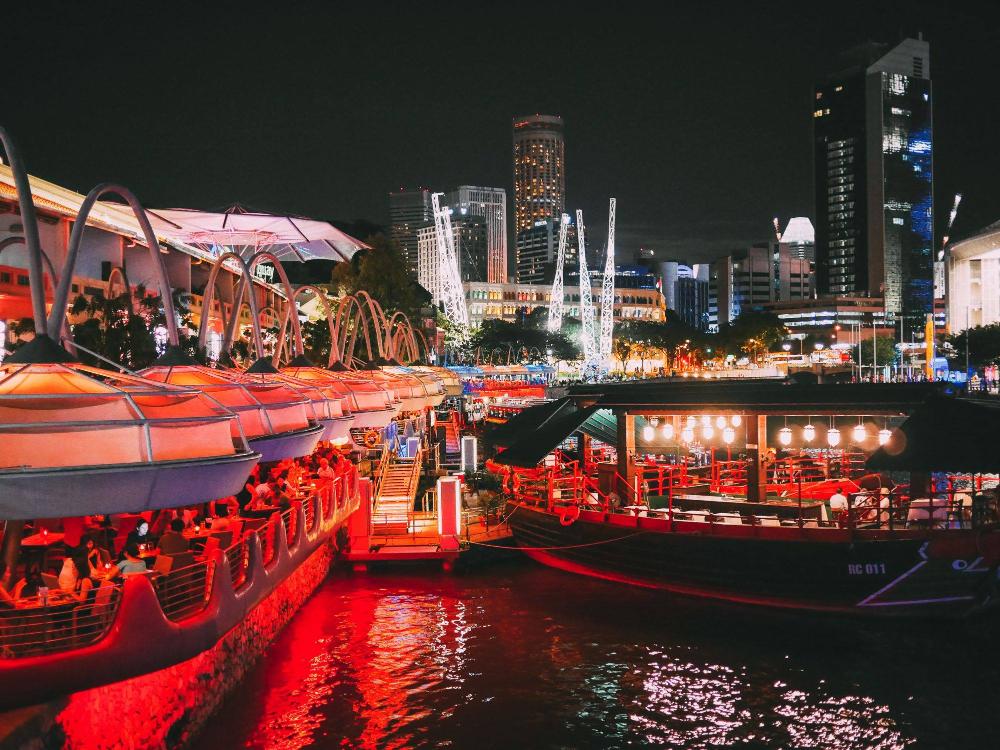 12 Places You Need To Experience In Singapore (15)