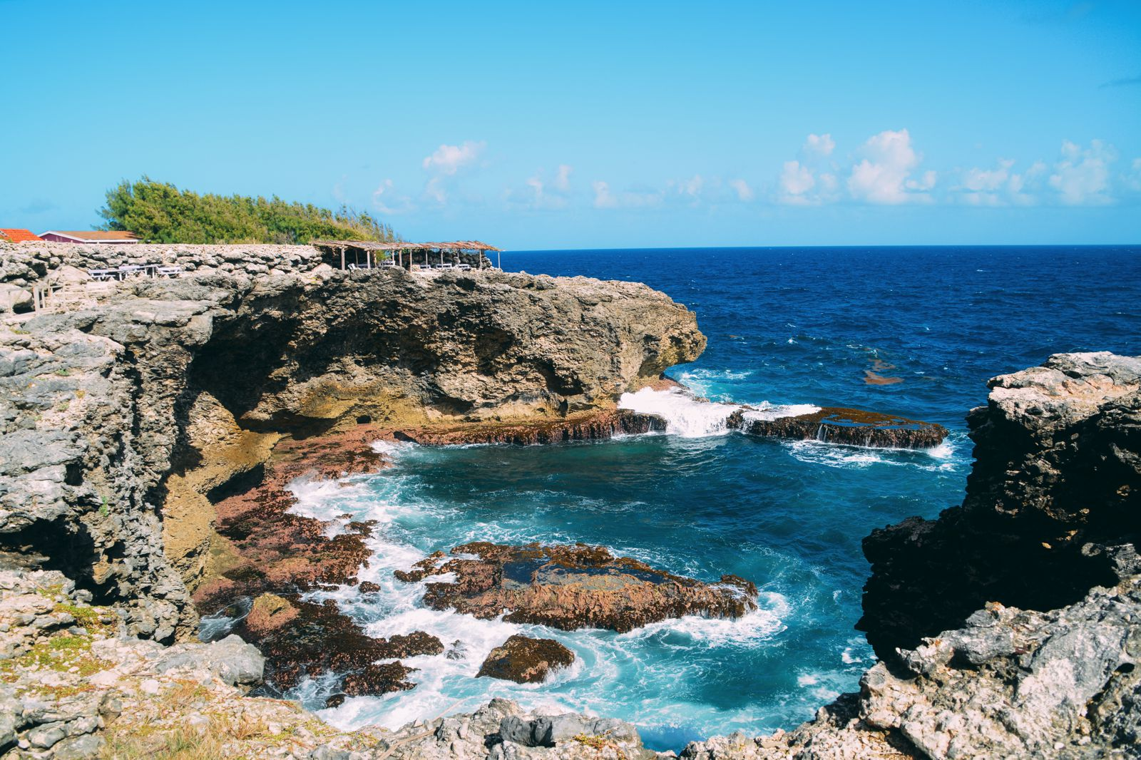Exploring The Unspoilt Beauty of East Barbados (19)
