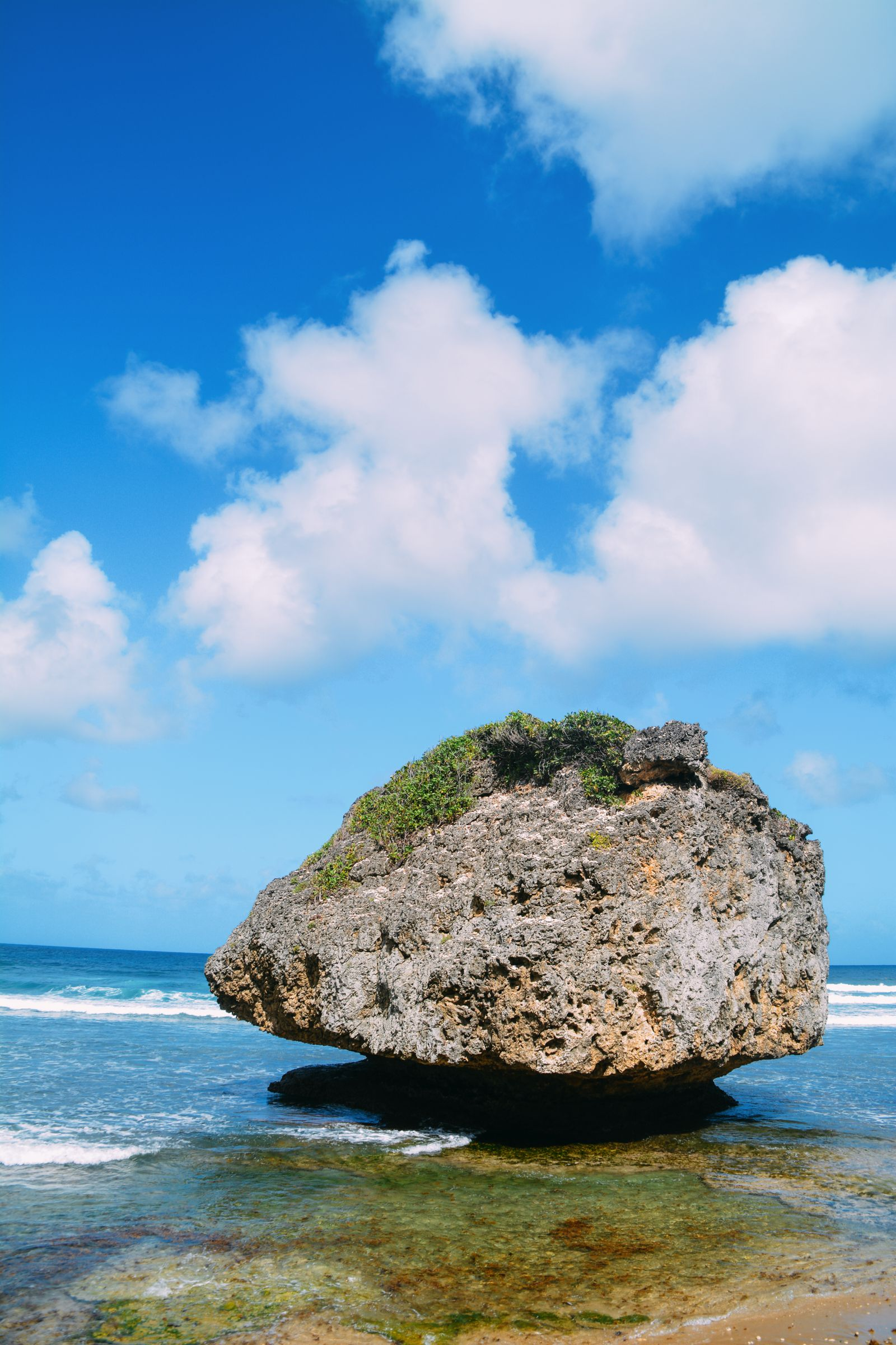Exploring The Unspoilt Beauty of East Barbados (28)