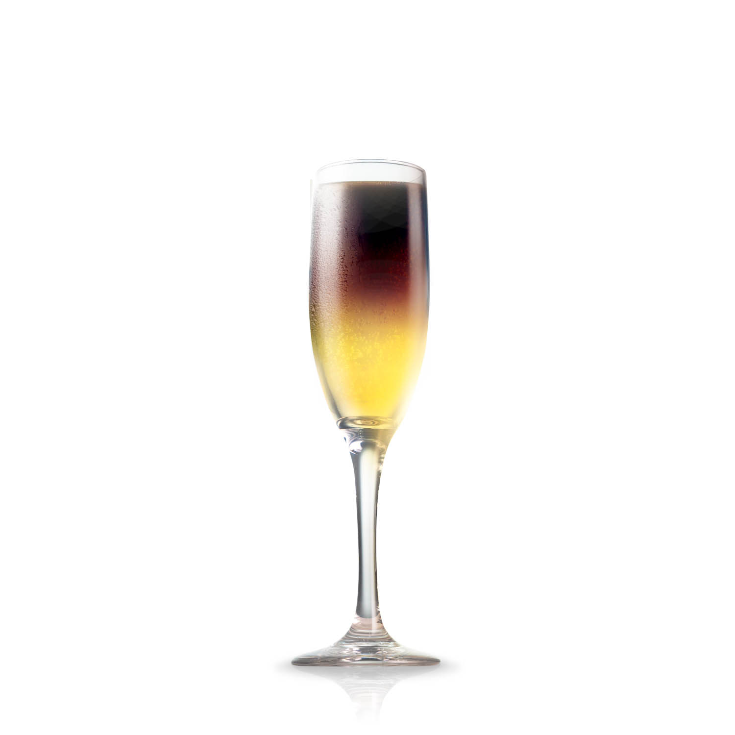 7 Easy Champagne Cocktail Recipes You Need For Your Next Party! (7)