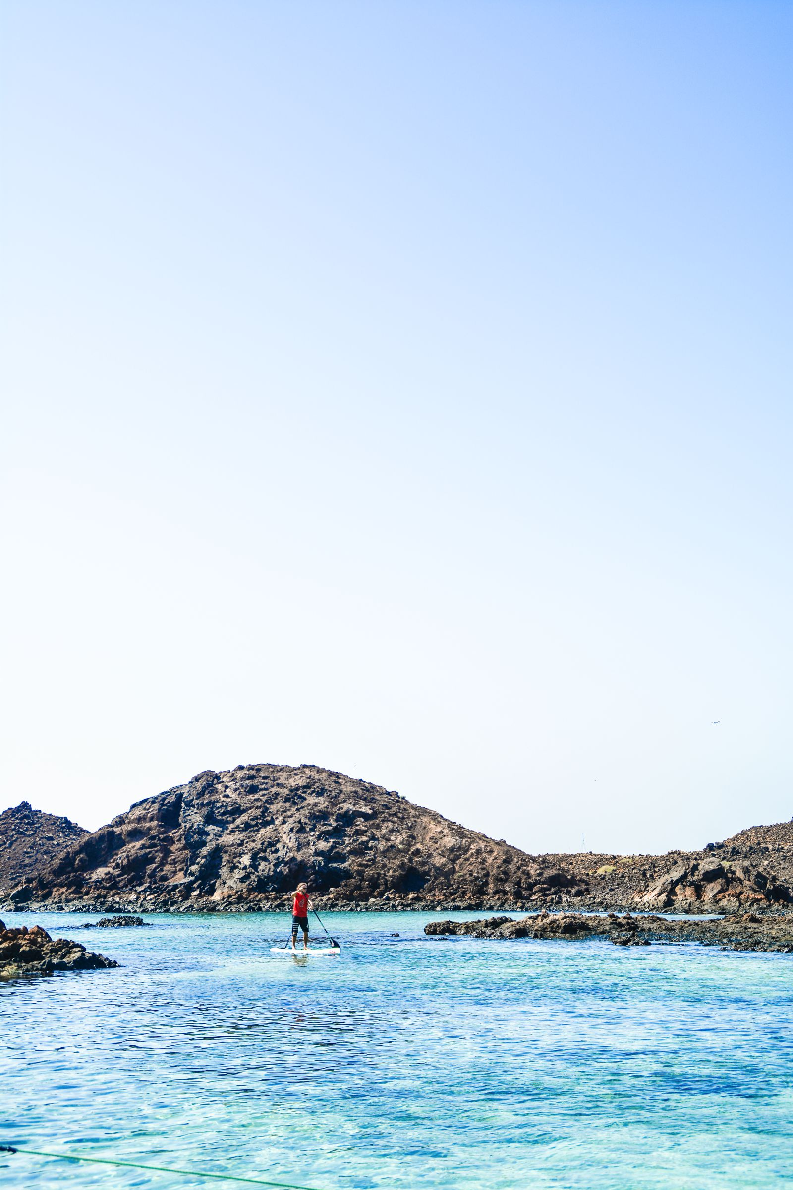Exploring The Natural Beauty of Fuerteventura (4)