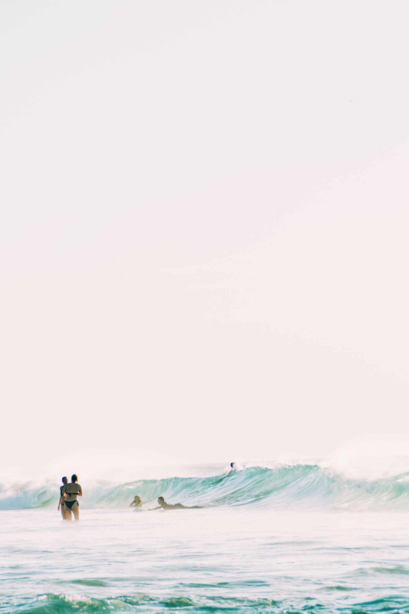 Exploring The Natural Beauty of Fuerteventura (23)