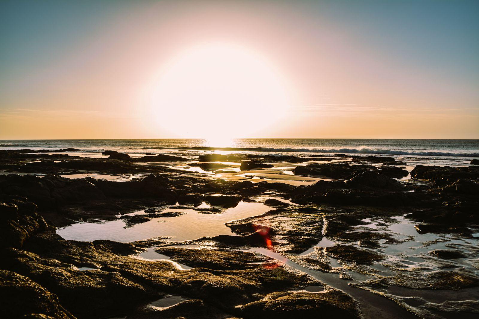 Exploring The Natural Beauty of Fuerteventura (24)