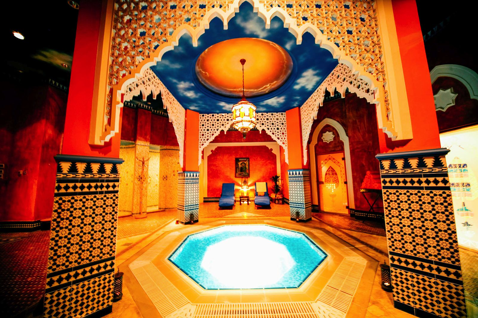 8 Important Reasons Why You Need To Visit Morocco (13)
