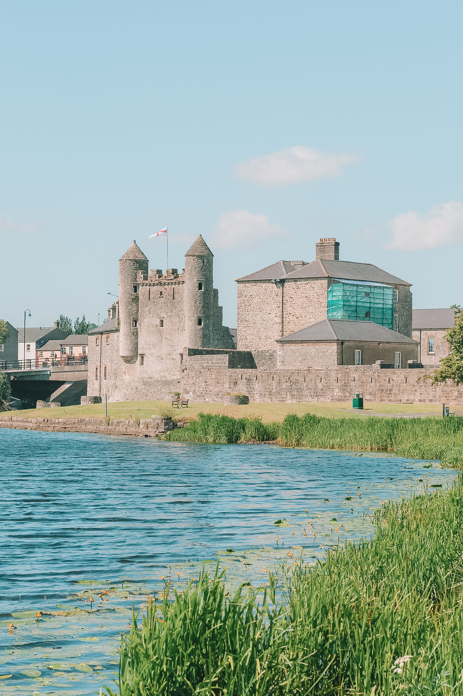 10 Best Castles In Ireland To Visit (7)